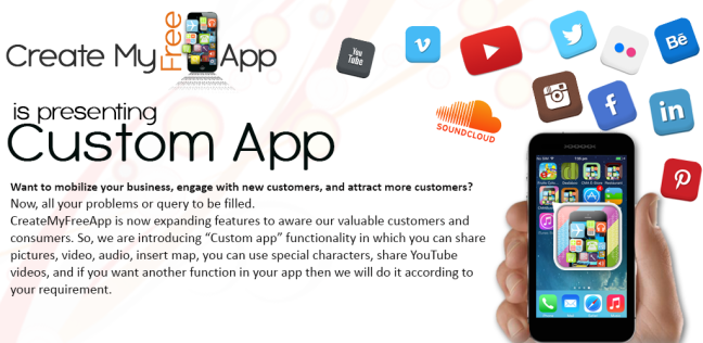 Apps,Mobile#Apps,#applications,#free