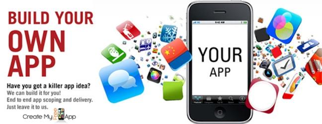 buildyourownapp, create my free app, cma, build your app, love apps, 01