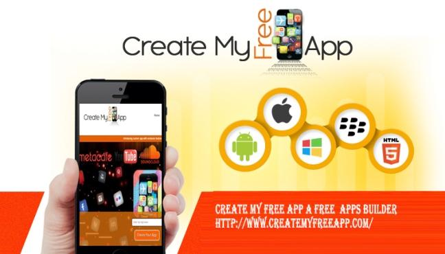 mobile-application-development-company