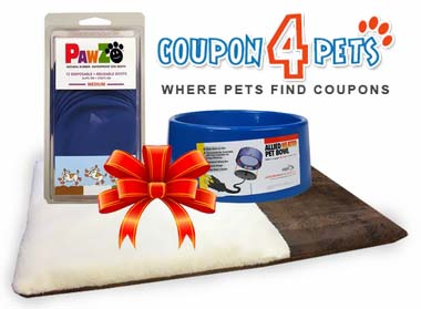 couponfroojpets