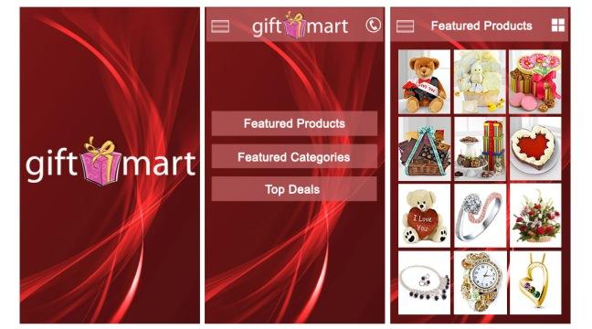 gift_store