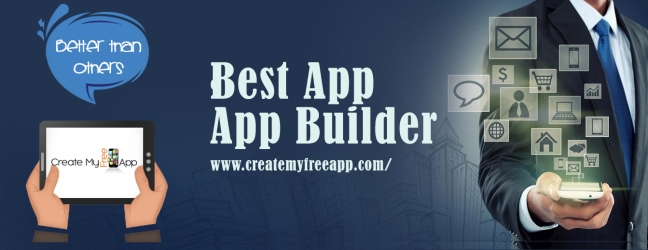 createmyfreeapp builder.jpg