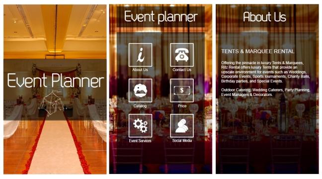 eventplanner_1