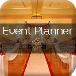 eventplanner-icon1
